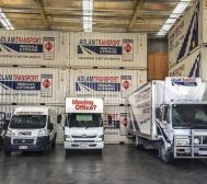 Why use an office removals specialist?