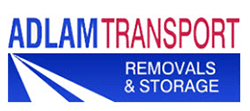 Adlam Transport Removals & Storage