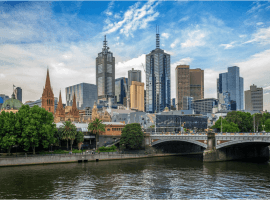 Moving to Melbourne – 6 Things You Will Love